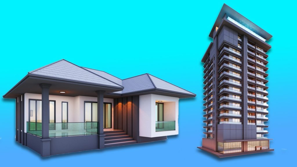 https://www.my4walls.com/residential-vs-commercial-property-investment-in-pakistan/